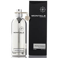 Montale Fruits of the Musk EDP 100ml (ORIGINAL)