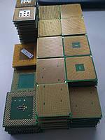 Процессора sАМ2, s939, s754, s462, s370 по цене металла