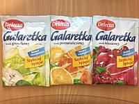 Галаретки з Польщі 75грам