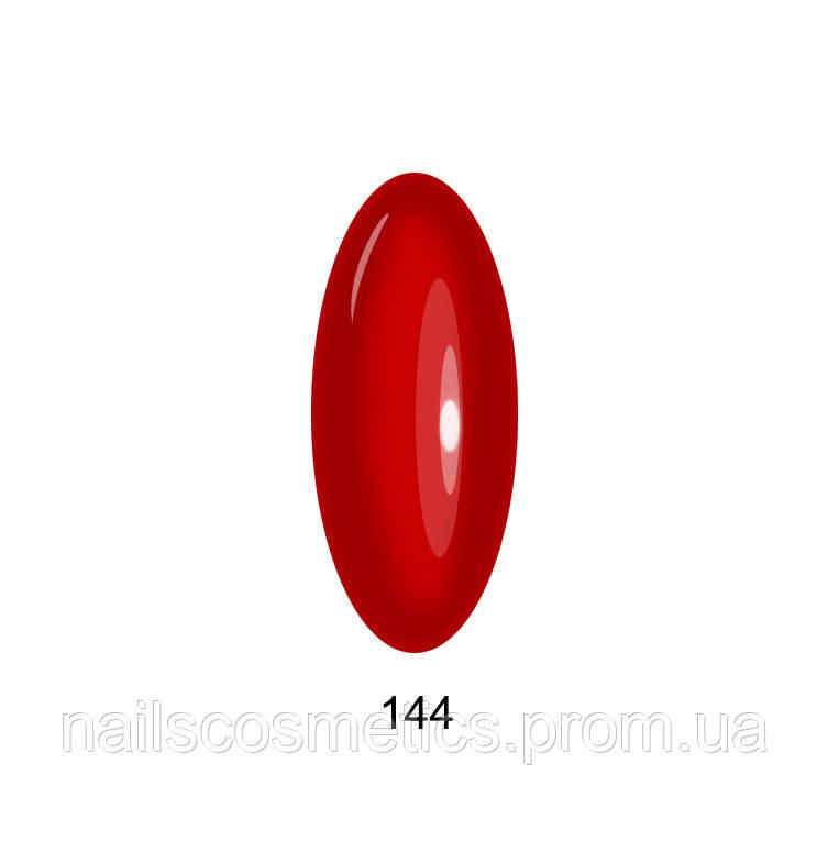144KEY POINT гель-лак