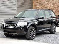 Land Rover Freelander (Ленд Ровер Фрилендер)  Авторазборка, запчасти б/у