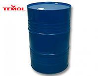 Промывочное масло TEMOL Fluishing Oil  4/20/205л.