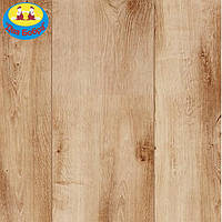 Ламинат Balterio Laminate Flooring EXCELLENT 33 917 Дуб саванна | 8 мм. 33 Класс