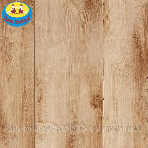 Ламинат Balterio Laminate Flooring EXCELLENT 33 917 Дуб саванна | 8 мм. 33 Класс