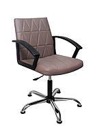 Парикмахерское кресло ОПТИМА