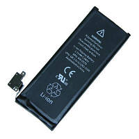 Аккумулятор для Apple iPhone 4S, 1430 mAh Оригинал