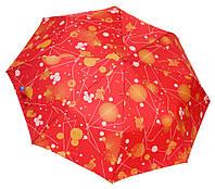 Модный женский зонт REF2502 red, фото 1