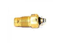 Датчик температуры воды ТМ100-3808000 электрический