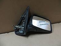 Зеркало правое (механическое) Seat Ibiza/cordoba (93→99) OE:41-5312-302