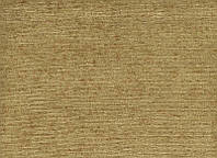 Мебельная ткань Бомбей 3В (шенилл, производство Мебтекс)