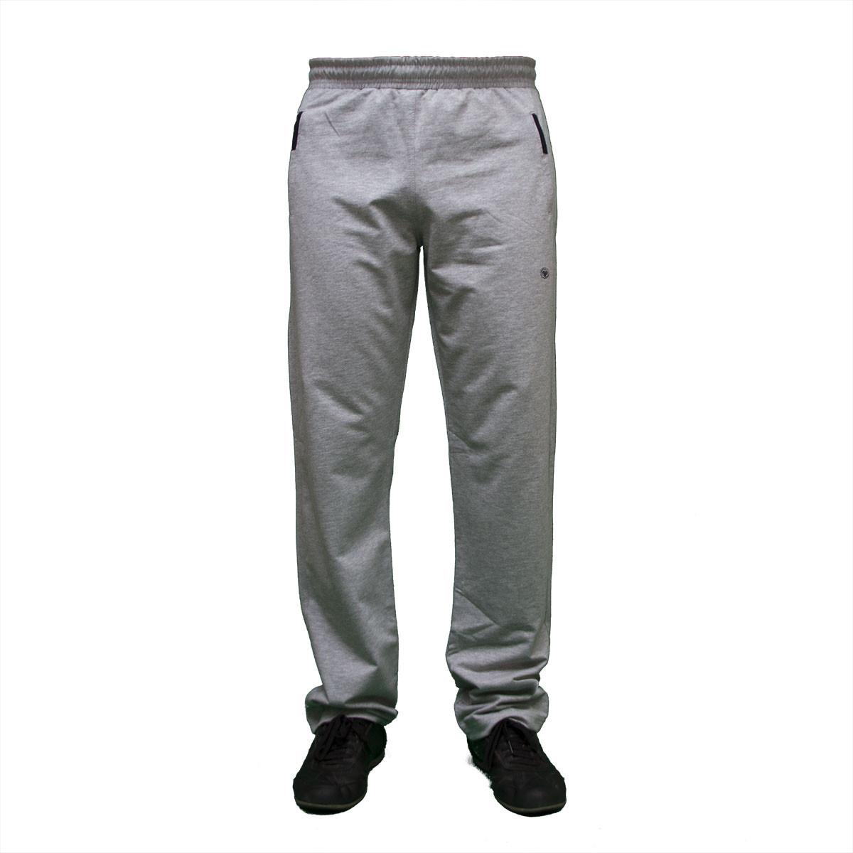 Спортивные штаны мужские новые модели   тм. PIYERA  № 123-2
