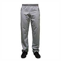 Спортивные штаны мужские новые модели   тм. PIYERA  № 123-2, фото 1