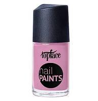 TopFace лак для ногтей Nail Paints Polish 05