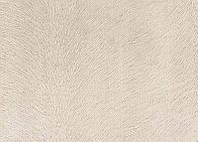 Мебельная ткань Лима крем  комби  велюр (производство Мебтекс)