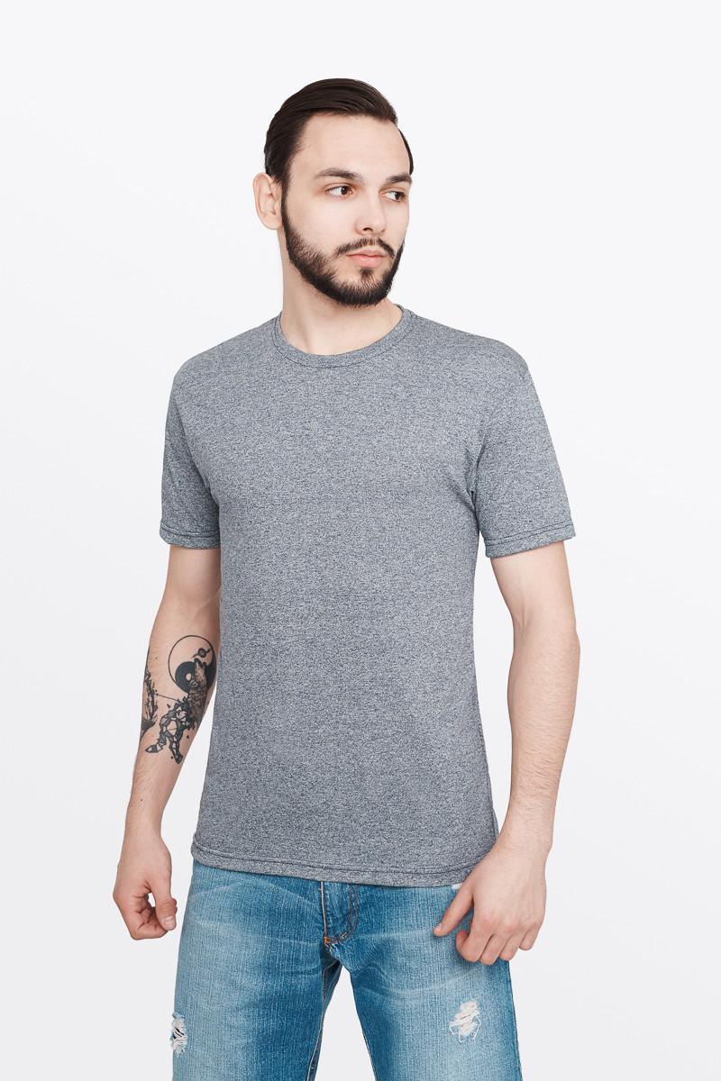 a03ddcab9d3 Летняя мужская футболка стильная Urban Planet JODKA -