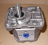 Насос НШ 16Д-3 (правого вращения)