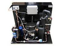 Компрессорно-конденсаторный агрегат Bristol H73A423DBEA
