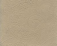Мебельная ткань велюр AL-719  6 BEIGE (производитель  Bibtex)