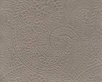 Мебельная ткань велюр AL-719  3 CASTEL (производитель  Bibtex)