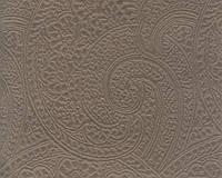 Мебельная ткань велюр AL-719   8 BRONZE (производитель  Bibtex)