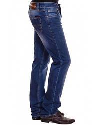 Выбираем правильно мужских джинсов.