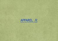 Мебельная ткань Velvet 13  (производитель Аппарель)