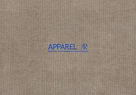 Мебельная ткань Velvet 03  (производитель Аппарель)
