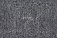 Мебельная ткань Como 13  рогожка (производитель Аппарель)