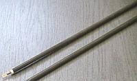 ТЭН сухой, прямой, D=6.5мм  (60 с/m 600ват)