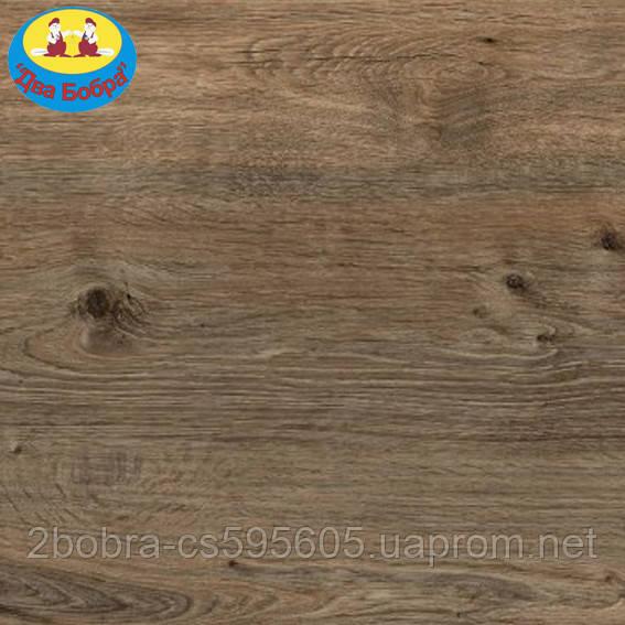 Ламинат Modern 33 Класс 12 мм. MD 188 Дуб Крофт | 12 мм. 33 Класс - Оптово-розничная сеть магазинов стройматериалов *Два Бобра*+Интернет магазин в Харькове
