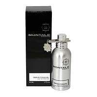 Montale Embruns D`Essaouira EDP 50ml (ORIGINAL)