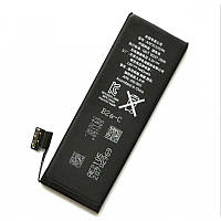 Аккумулятор для Apple iPhone 5G, 1440 mAh