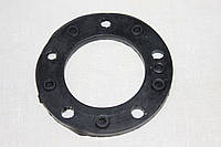 Амортизатор-прокладка мотобура, бензобура