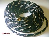 Сабвуферный кабель