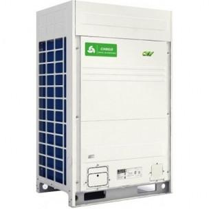 Наружный блок для мультизональных систем Chigo CMV-V400W/ZR1-C