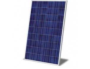 Сонячна батарея (панель) ALM-300P-72 300 Вт поликристалл