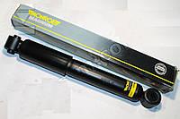 Амортизатор Renault Master задний газовый (производство Monroe)