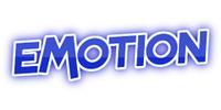 eMotion интернет-магазин