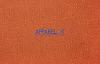 Мебельная ткань   рогожка  Manchester 41  (производитель Аппарель)
