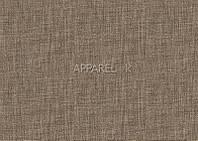 Мебельная ткань   рогожка   Biaggi 803 (производитель Аппарель)