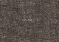 Мебельная ткань   рогожка   Biaggi 854 (производитель Аппарель)