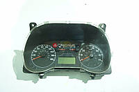 Панель приборов б.у., 8231Y7, 735491878, Citroen Nemo, Peugeot Bipper, Fiat Fiorino 2008-
