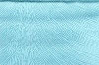 Мебельная ткань флок Пони (Pony)  151 производитель APEX