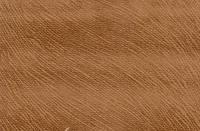 Мебельная ткань флок Пони (Pony)  114 производитель APEX