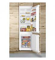 Холодильник Amica BK3165.2F