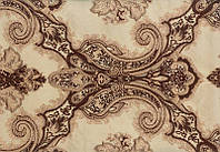 Мебельная ткань Шалимар 2А жаккард (Производитель Мебтекс)