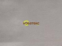 Мебельная ткань велюр Polo-157737  производитель Новатекс