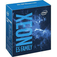 Процессор INTEL Xeon E5-2609 V4 (BX80660E52609V4)