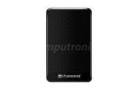 Внешний жесткий диск Transcend StoreJet 25A3 1TB