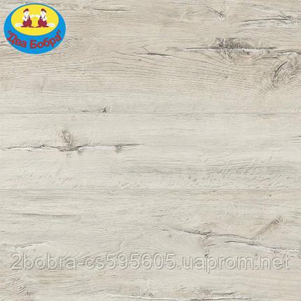 Ламинат Classen COLONIAL VINTAGE 33799 | 8 мм. 32 Класс, фото 2